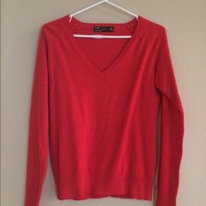 Zara Sweater L